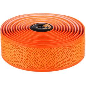Lizard Skins DSP Handlebar Tape 3,2mm 226cm, arancione